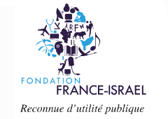4-jacquin_notaires_fondation_france_israel_240