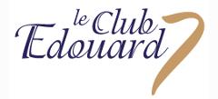 6-club-edouard-7_240